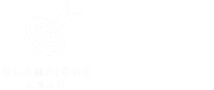 Champions Lead | Facebook and Marketing Experts